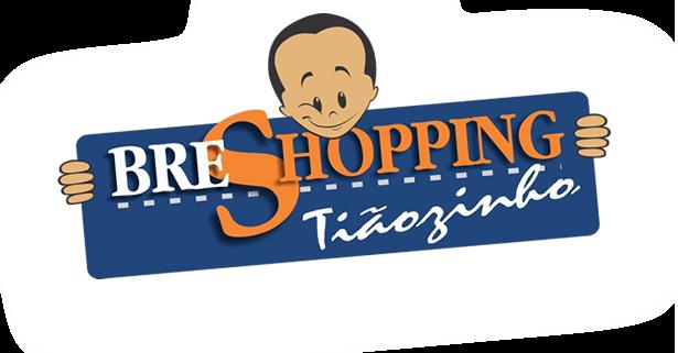 Breshopping Tiãozinho – Bazar de usados